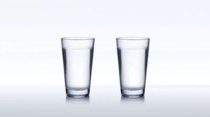 kangen water, kangen water machine, kangen water effects, kangen water benefits