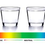 alkaline water, alkaline water filter